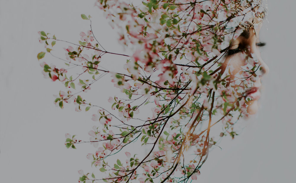 floral double exposure.jpg