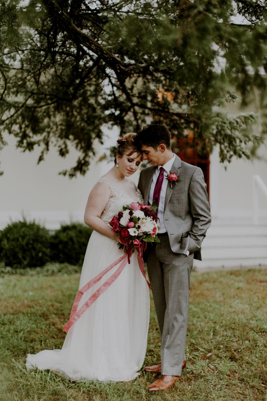 meagan abell photography richmond blenheim vineyards wedding photographer-4991.jpg