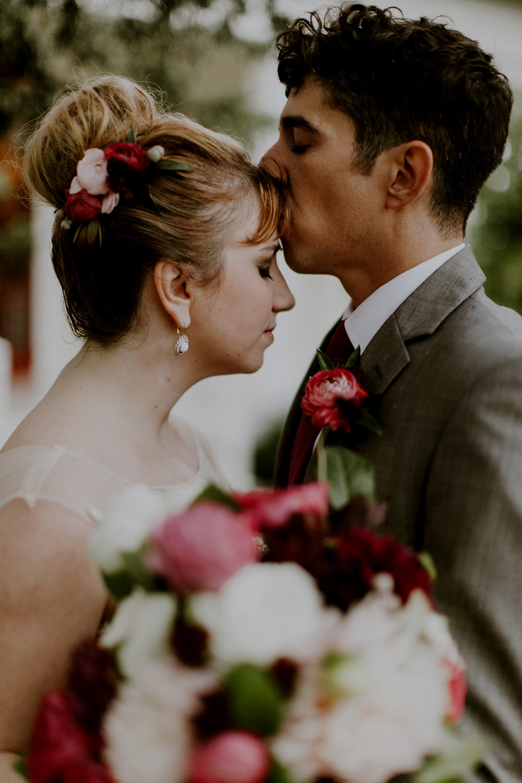 meagan abell photography richmond blenheim vineyards wedding photographer-4995.jpg