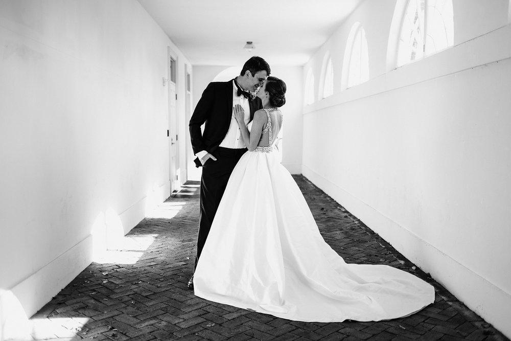 NOW + FOREVER - WEDDINGS