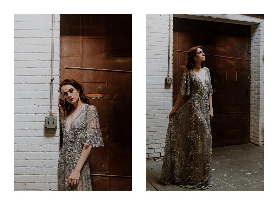 meagan goes click helen k richmond fashion photographer_0064.jpg