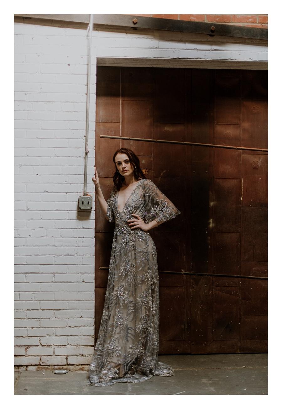 meagan goes click helen k richmond fashion photographer_0067.jpg