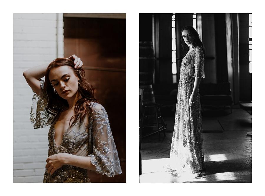 meagan goes click helen k richmond fashion photographer_0071.jpg