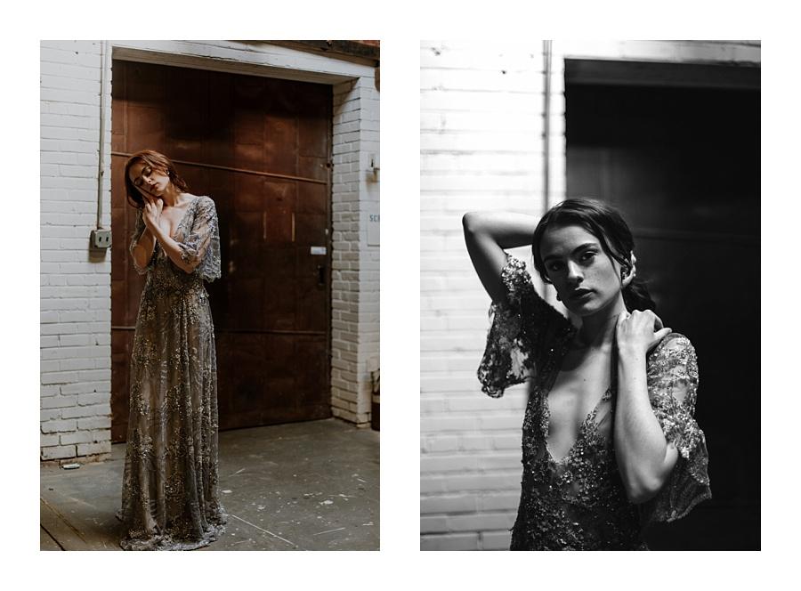 meagan goes click helen k richmond fashion photographer_0072.jpg