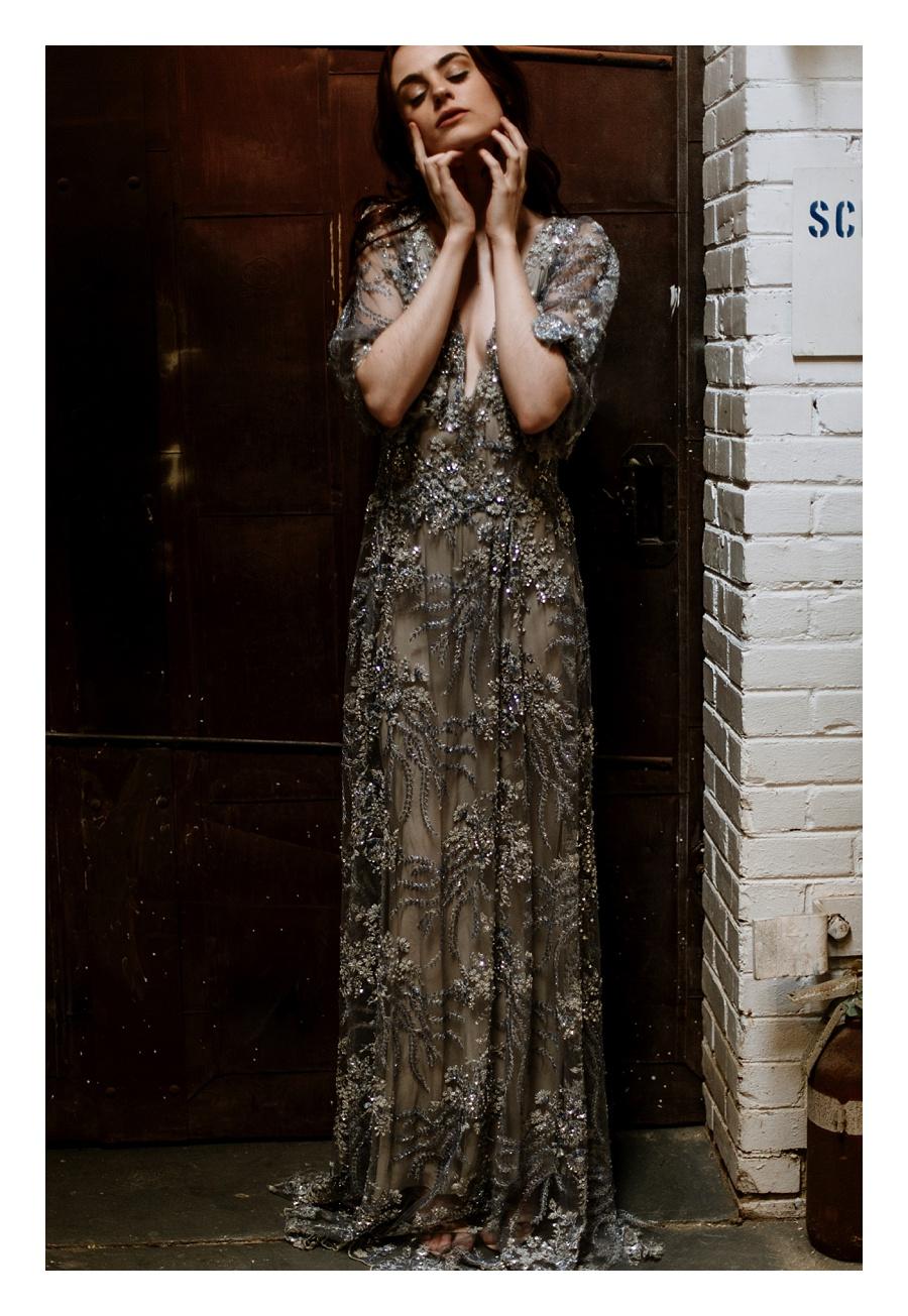 meagan goes click helen k richmond fashion photographer_0074.jpg