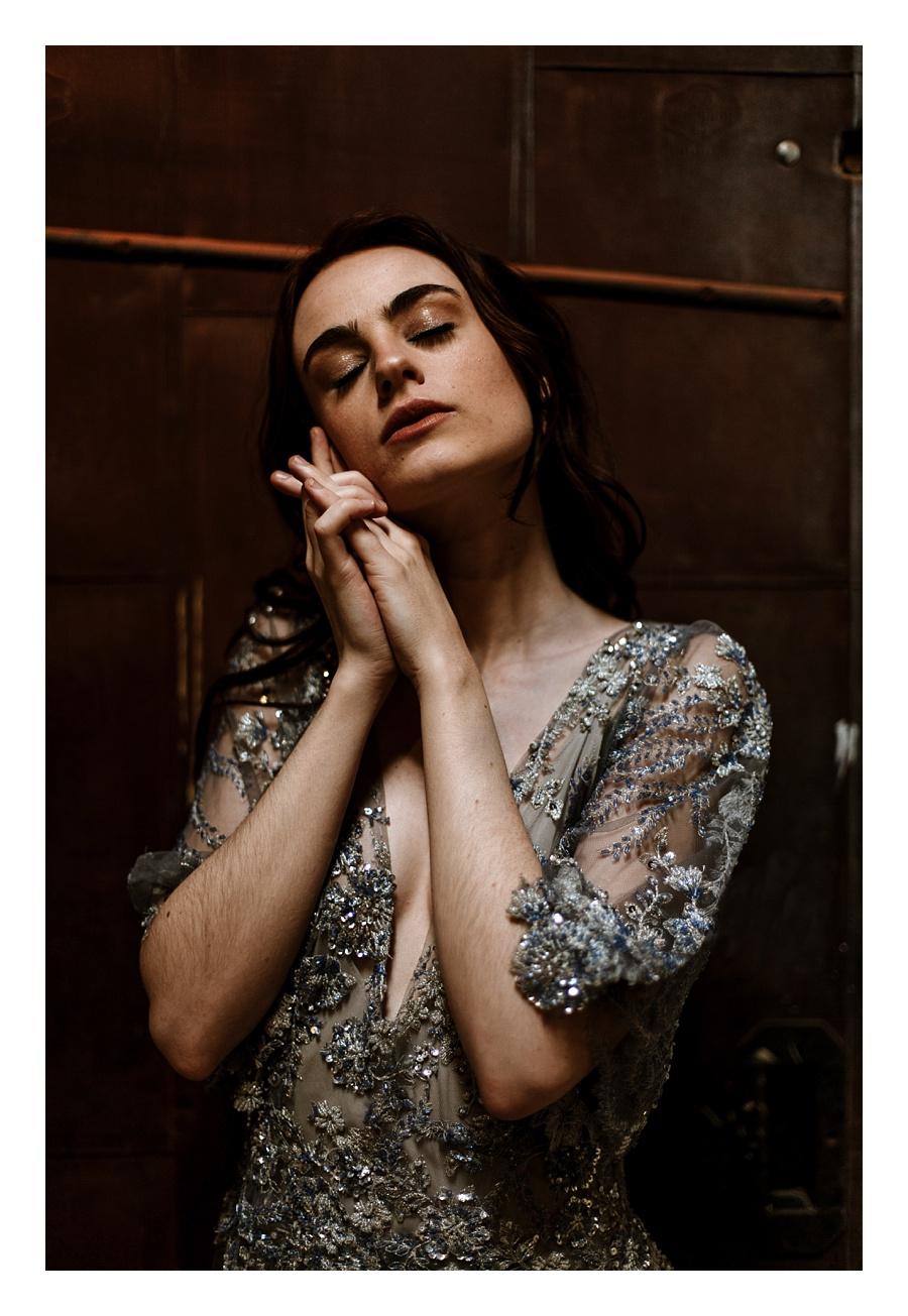meagan goes click helen k richmond fashion photographer_0078.jpg