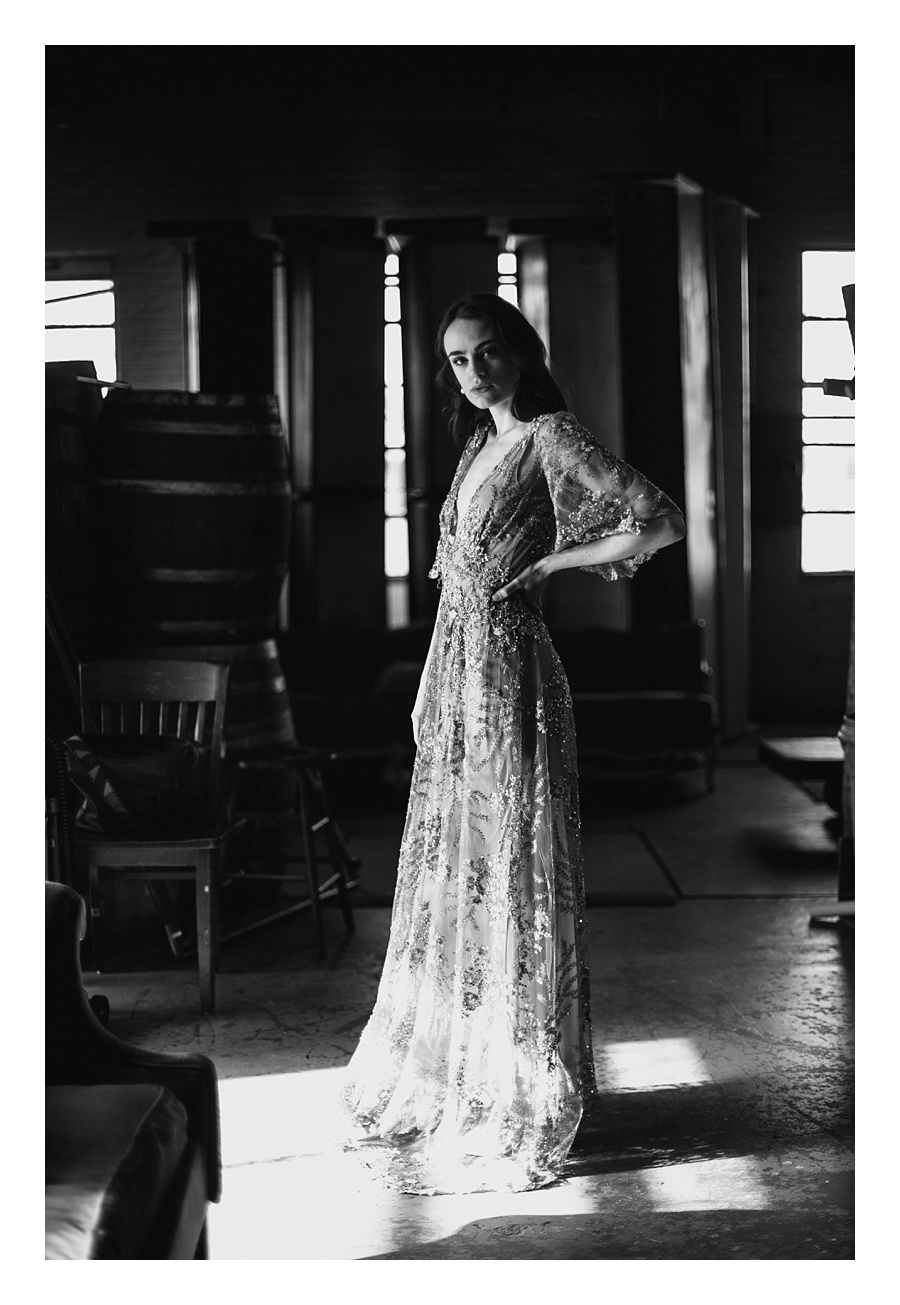 meagan goes click helen k richmond fashion photographer_0079.jpg