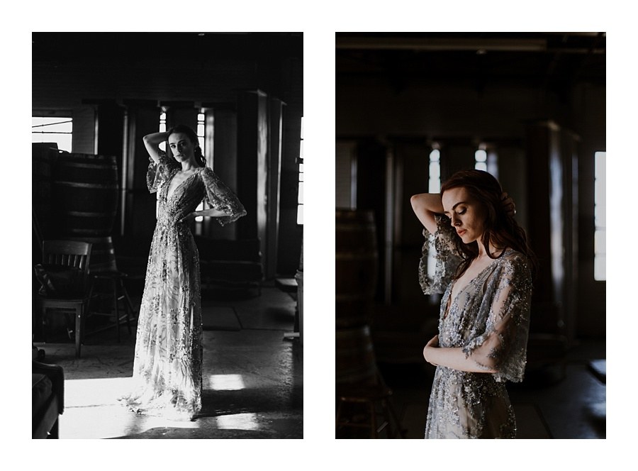 meagan goes click helen k richmond fashion photographer_0080.jpg