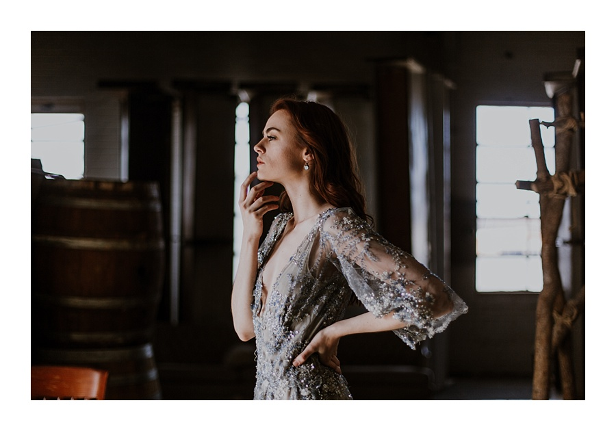 meagan goes click helen k richmond fashion photographer_0081.jpg