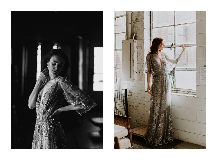 meagan goes click helen k richmond fashion photographer_0082.jpg