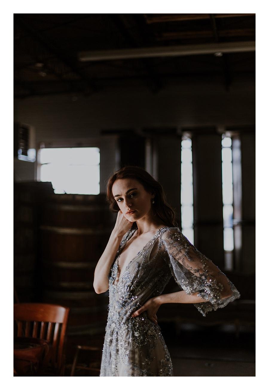 meagan goes click helen k richmond fashion photographer_0083.jpg