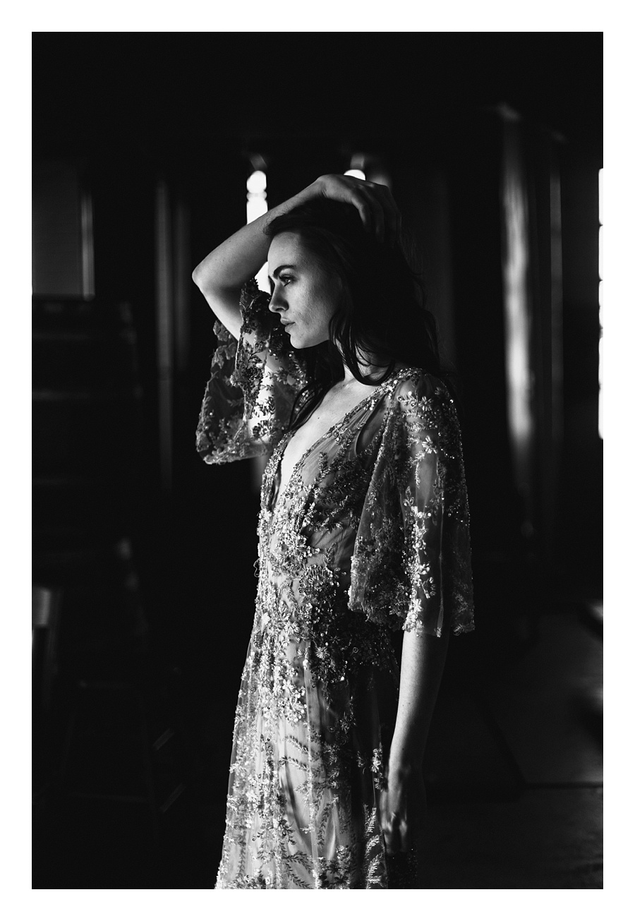 meagan goes click helen k richmond fashion photographer_0084.jpg