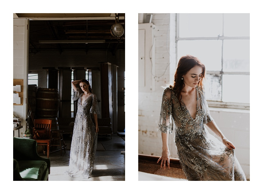 meagan goes click helen k richmond fashion photographer_0085.jpg