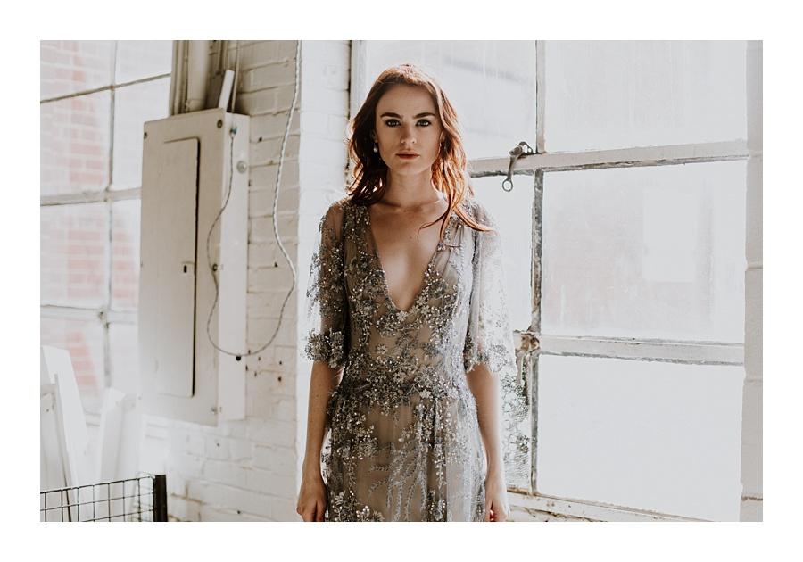 meagan goes click helen k richmond fashion photographer_0086.jpg