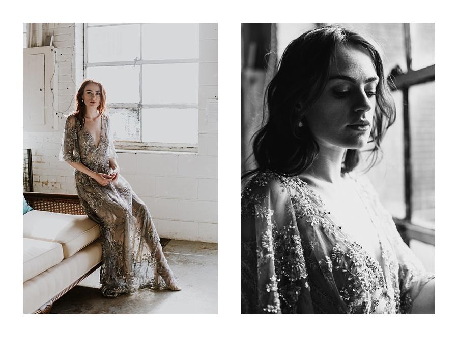 meagan goes click helen k richmond fashion photographer_0088.jpg