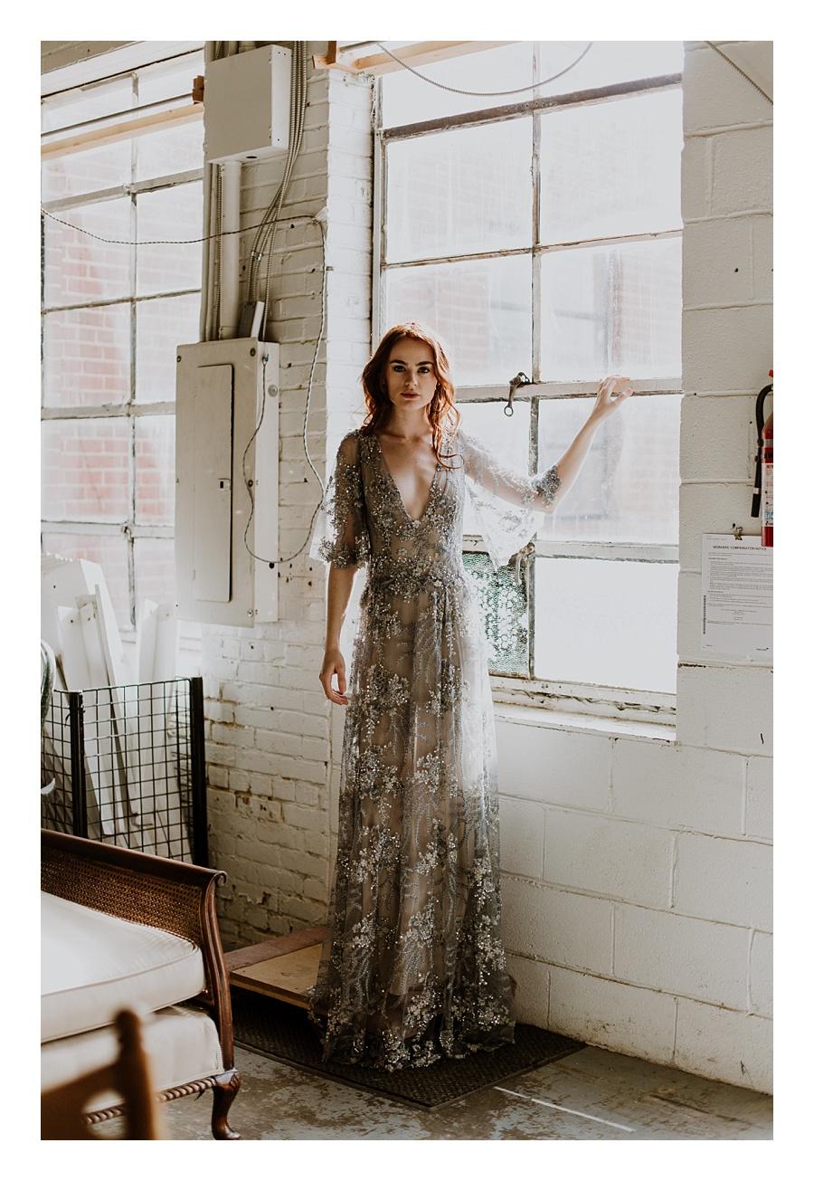 meagan goes click helen k richmond fashion photographer_0087.jpg