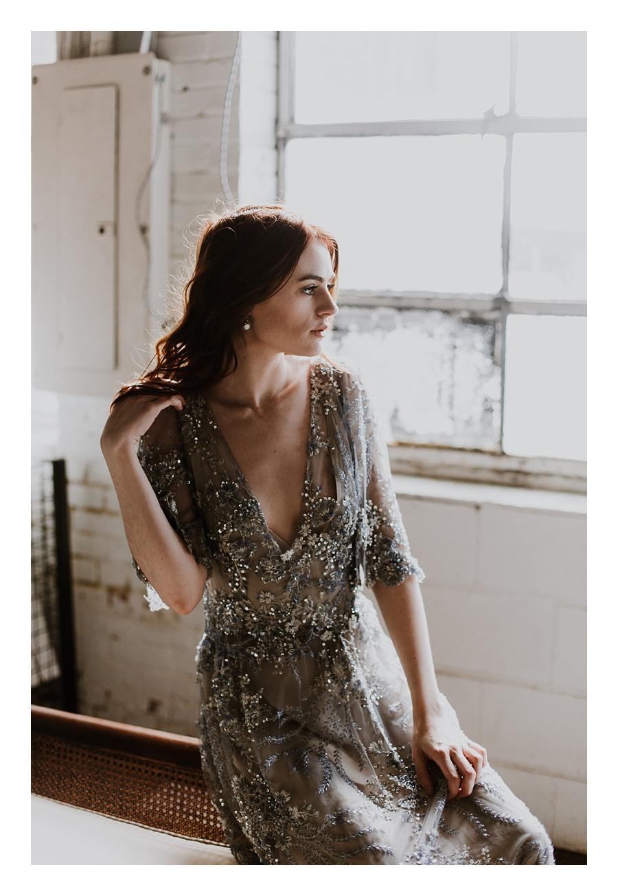meagan goes click helen k richmond fashion photographer_0089.jpg