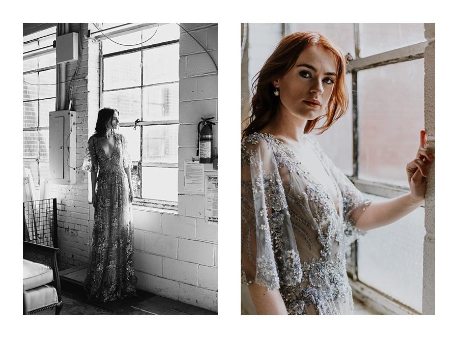 meagan goes click helen k richmond fashion photographer_0090.jpg