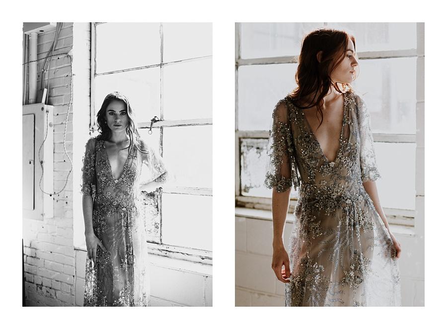meagan goes click helen k richmond fashion photographer_0091.jpg