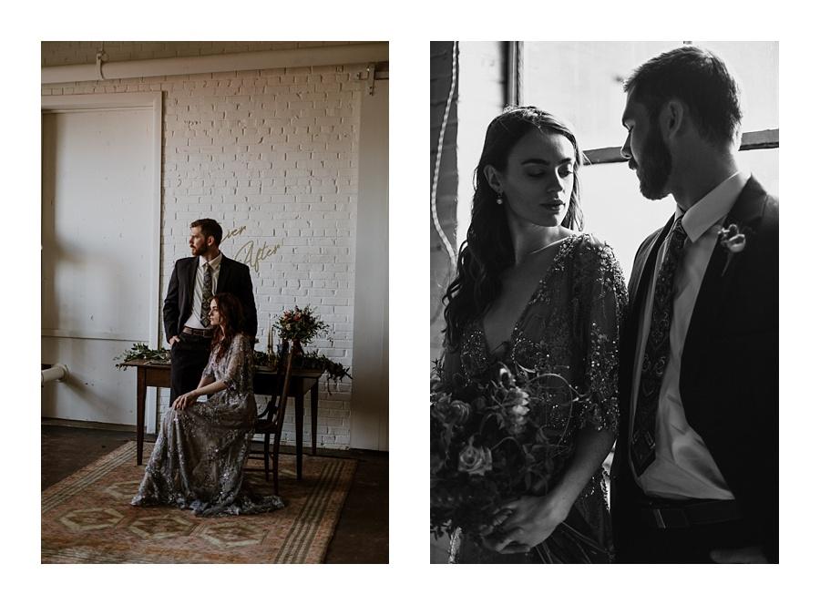 meagan goes click helen k richmond fashion photographer_0096.jpg