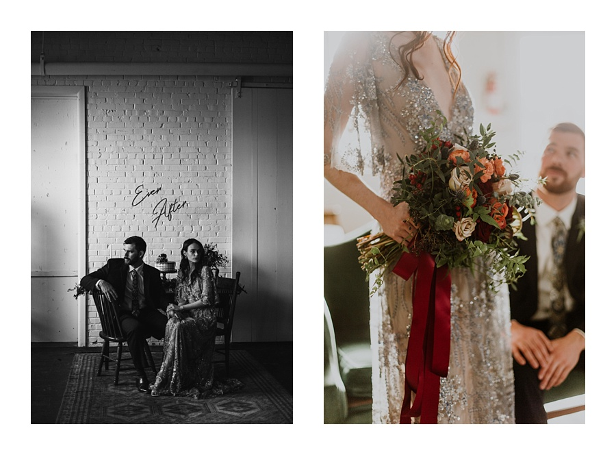meagan goes click helen k richmond fashion photographer_0099.jpg