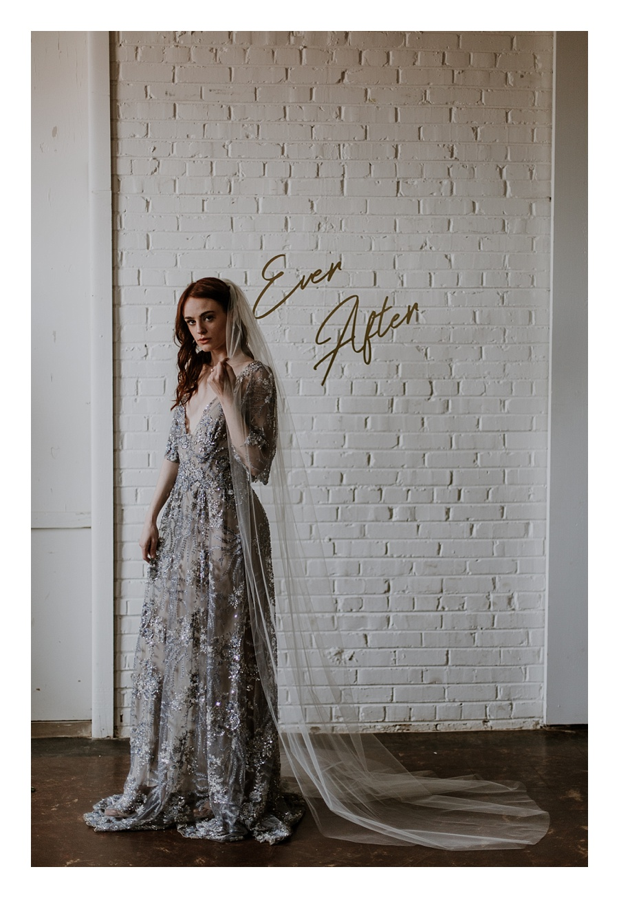 meagan goes click helen k richmond fashion photographer_0105.jpg