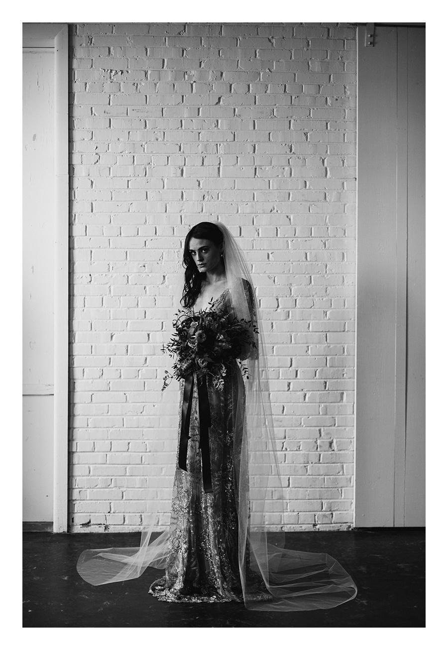 meagan goes click helen k richmond fashion photographer_0110.jpg