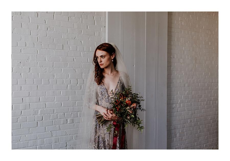 meagan goes click helen k richmond fashion photographer_0113.jpg