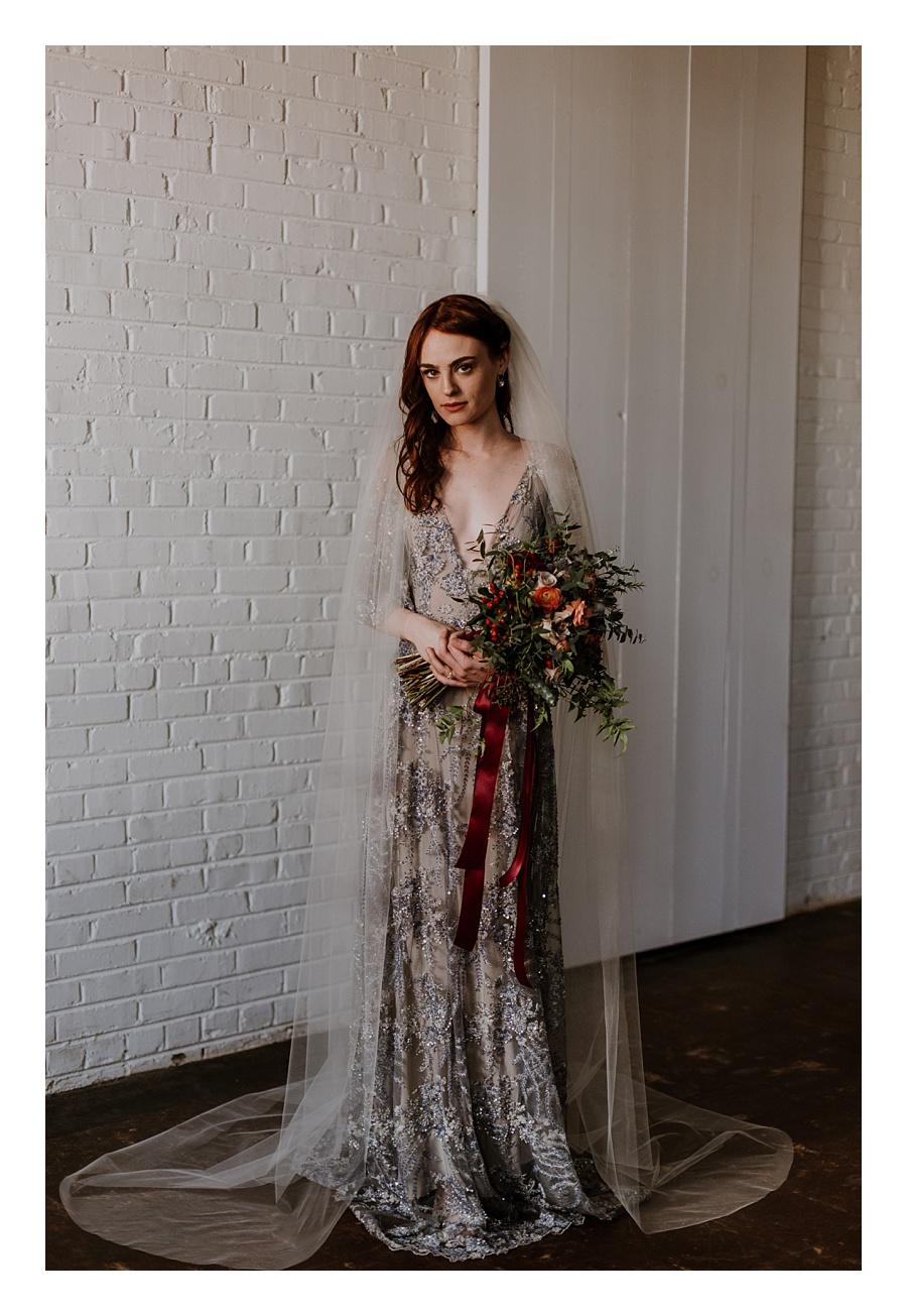 meagan goes click helen k richmond fashion photographer_0114.jpg