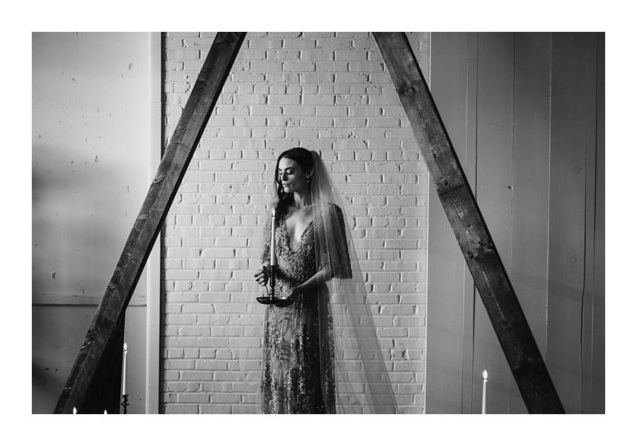 meagan goes click helen k richmond fashion photographer_0128.jpg