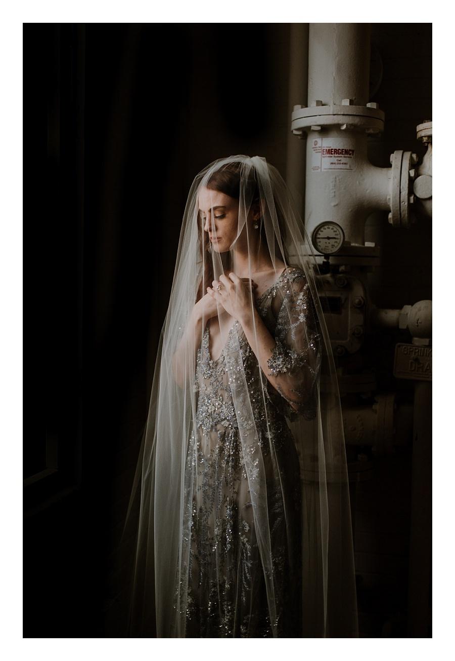 meagan goes click helen k richmond fashion photographer_0129.jpg