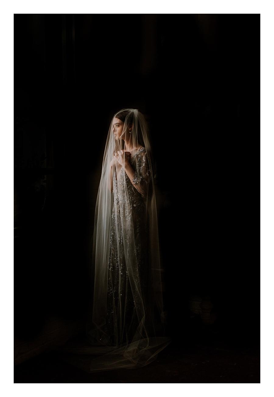 meagan goes click helen k richmond fashion photographer_0130.jpg