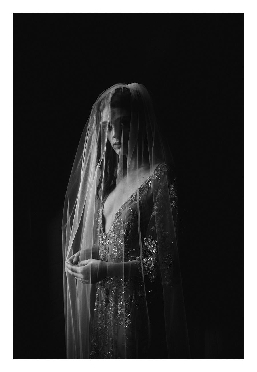 meagan goes click helen k richmond fashion photographer_0131.jpg