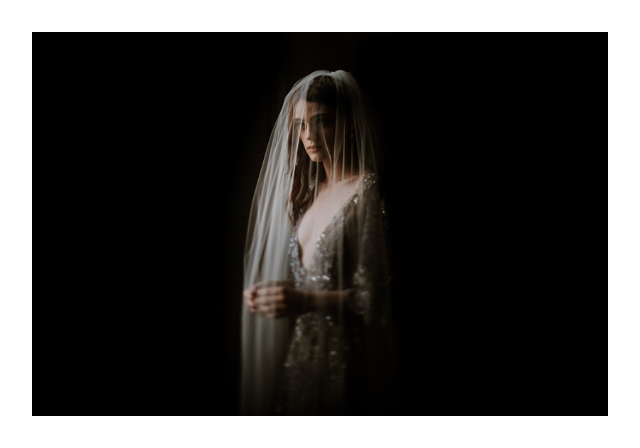 meagan goes click helen k richmond fashion photographer_0132.jpg