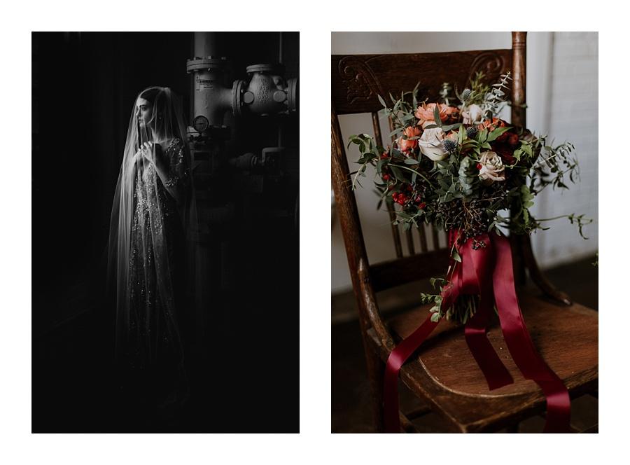 meagan goes click helen k richmond fashion photographer_0135.jpg