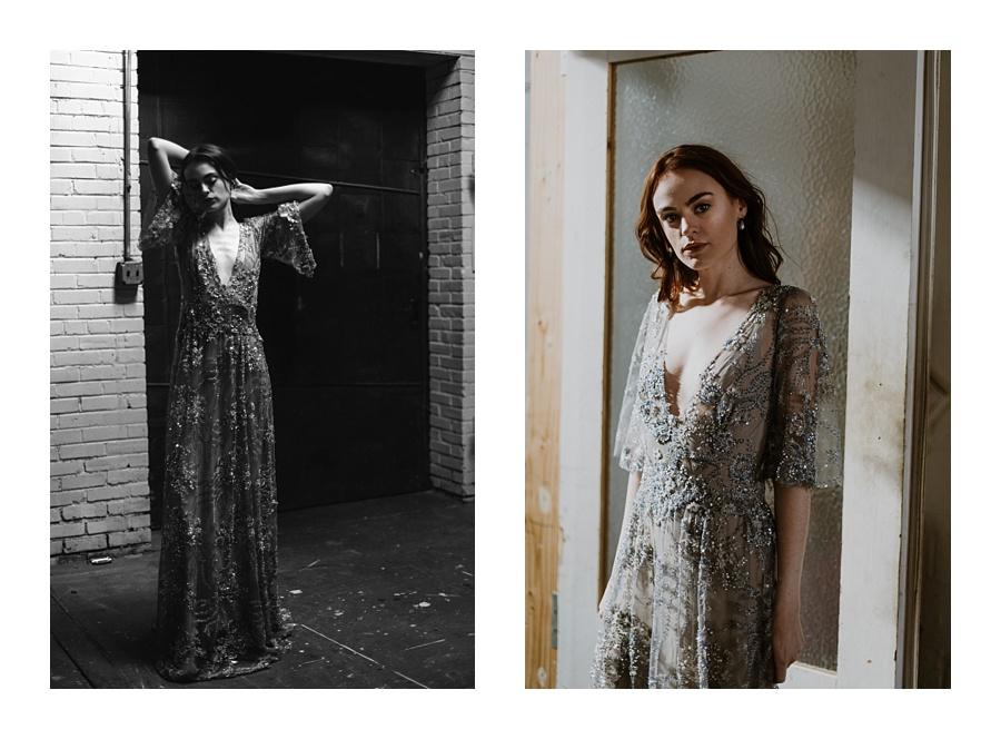 meagan goes click tori radday richmond fashion photographer_0059.jpg
