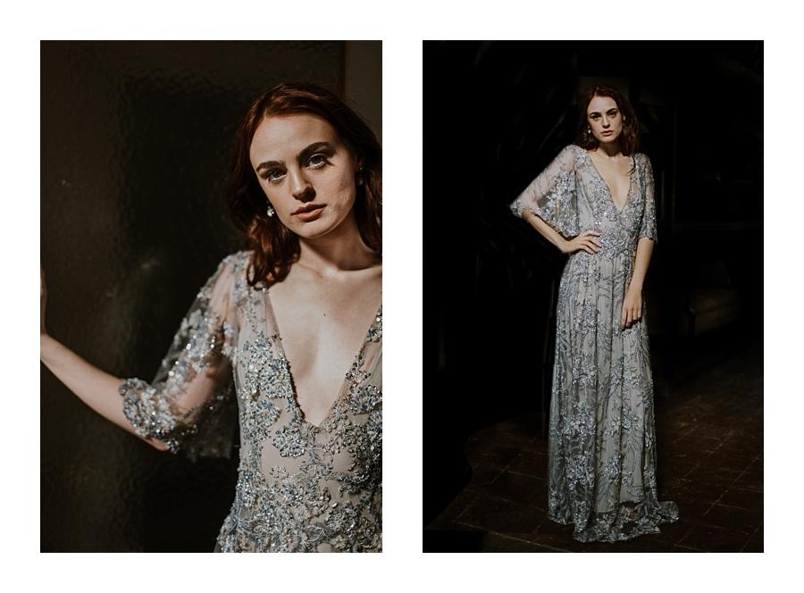 meagan goes click tori radday richmond fashion photographer_0060.jpg