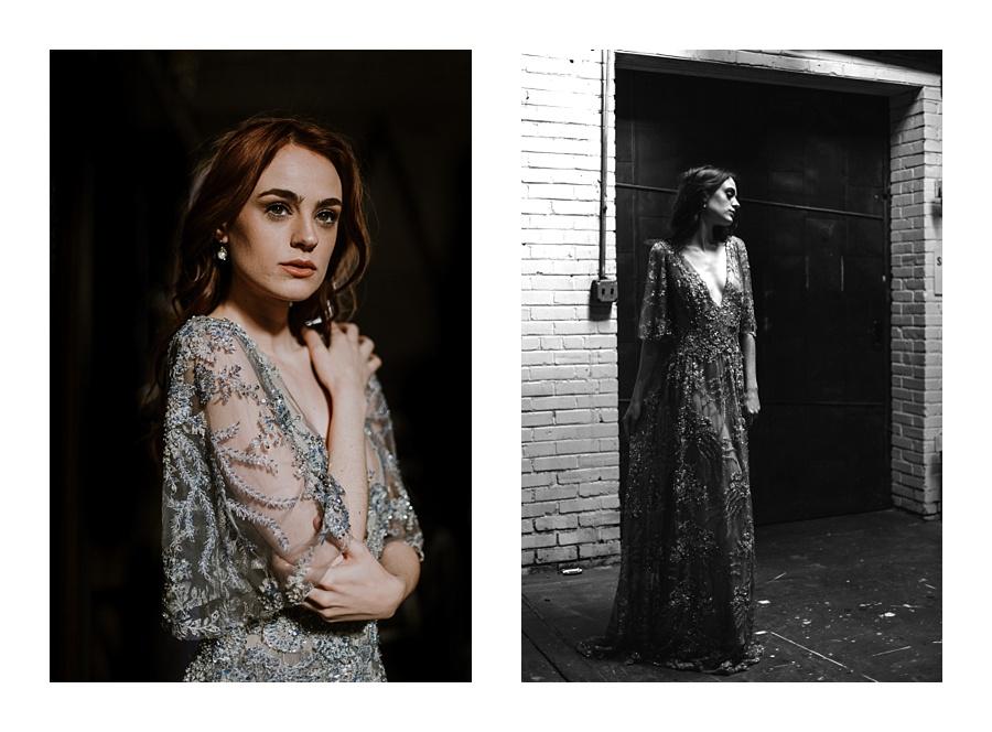 meagan goes click tori radday richmond fashion photographer_0062.jpg
