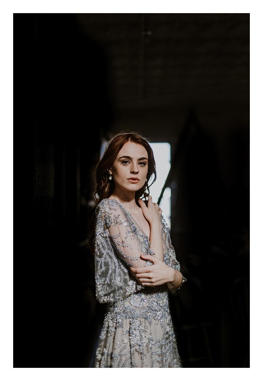 meagan goes click tori radday richmond fashion photographer_0063.jpg