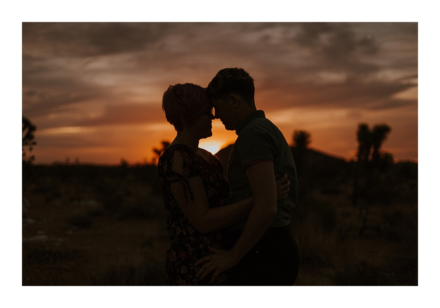 meagan goes click joshua tree california couple session_0143.jpg