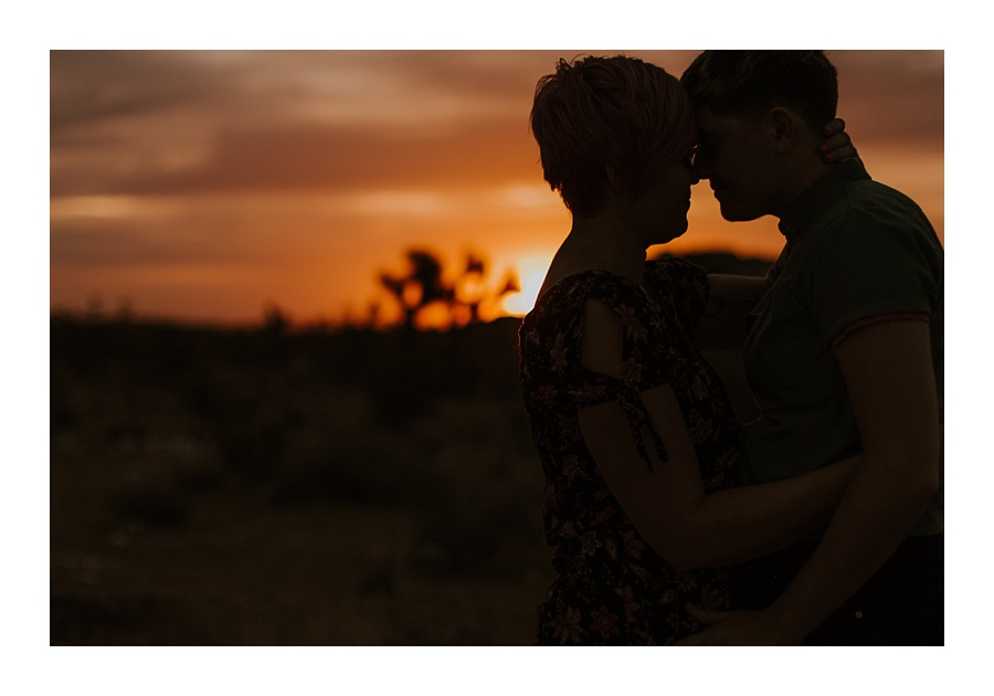 meagan goes click joshua tree california couple session_0144.jpg