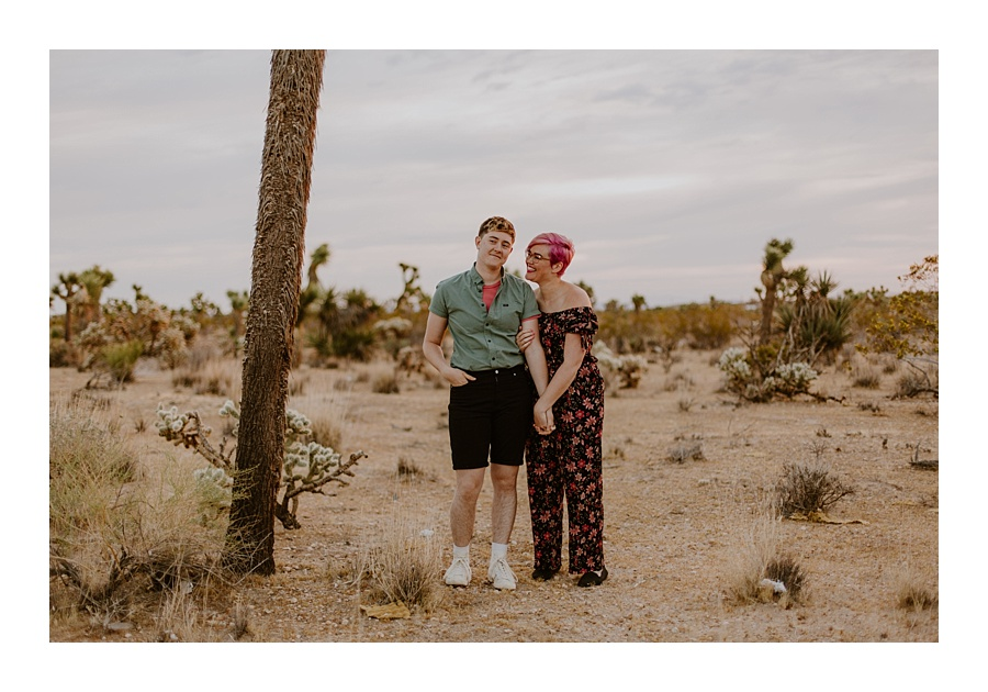 meagan goes click joshua tree california couple session_0151.jpg