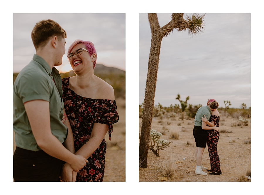 meagan goes click joshua tree california couple session_0155.jpg