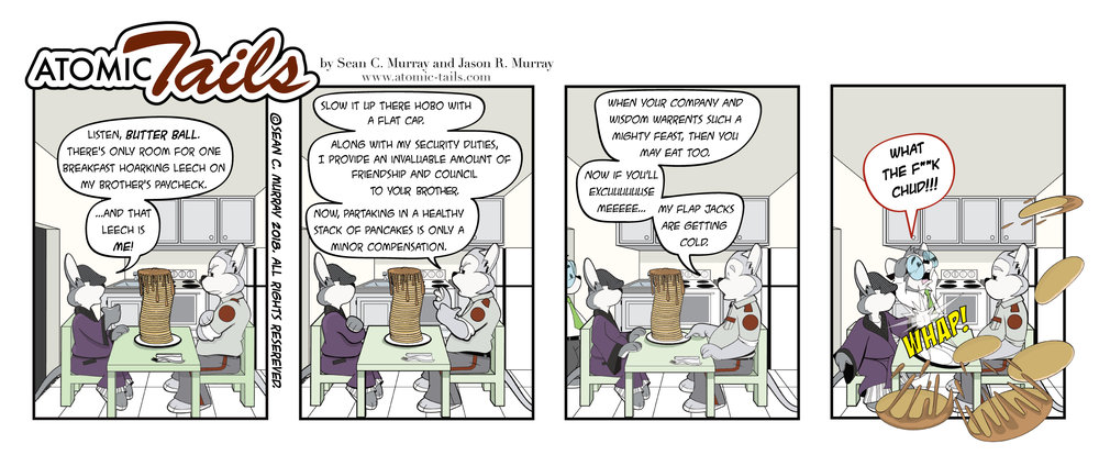 Strip_#26large.jpg