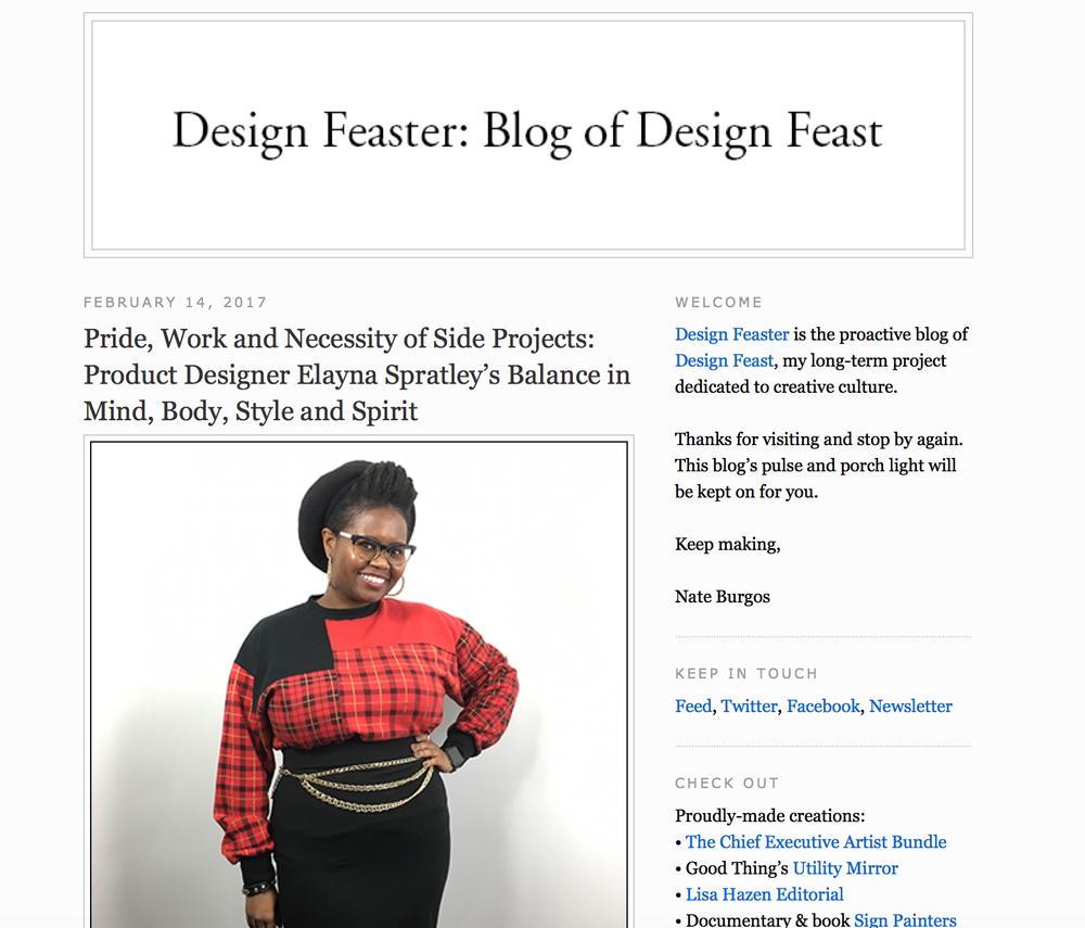 elayna_design feaster.png