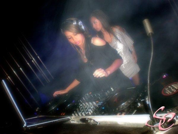 mythnightclub20080604.jpg