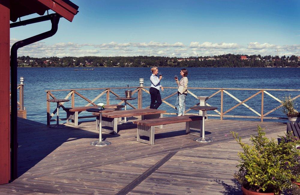 Fjaderholmarnas krog_0138.jpg