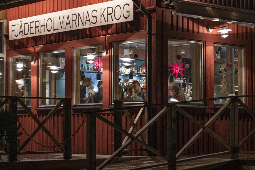 KöketFjäderhjolmarnaskrogdec 2018.jpg