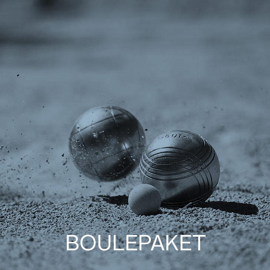 Boulepaket.jpg