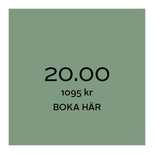 grön-20 1095.jpg